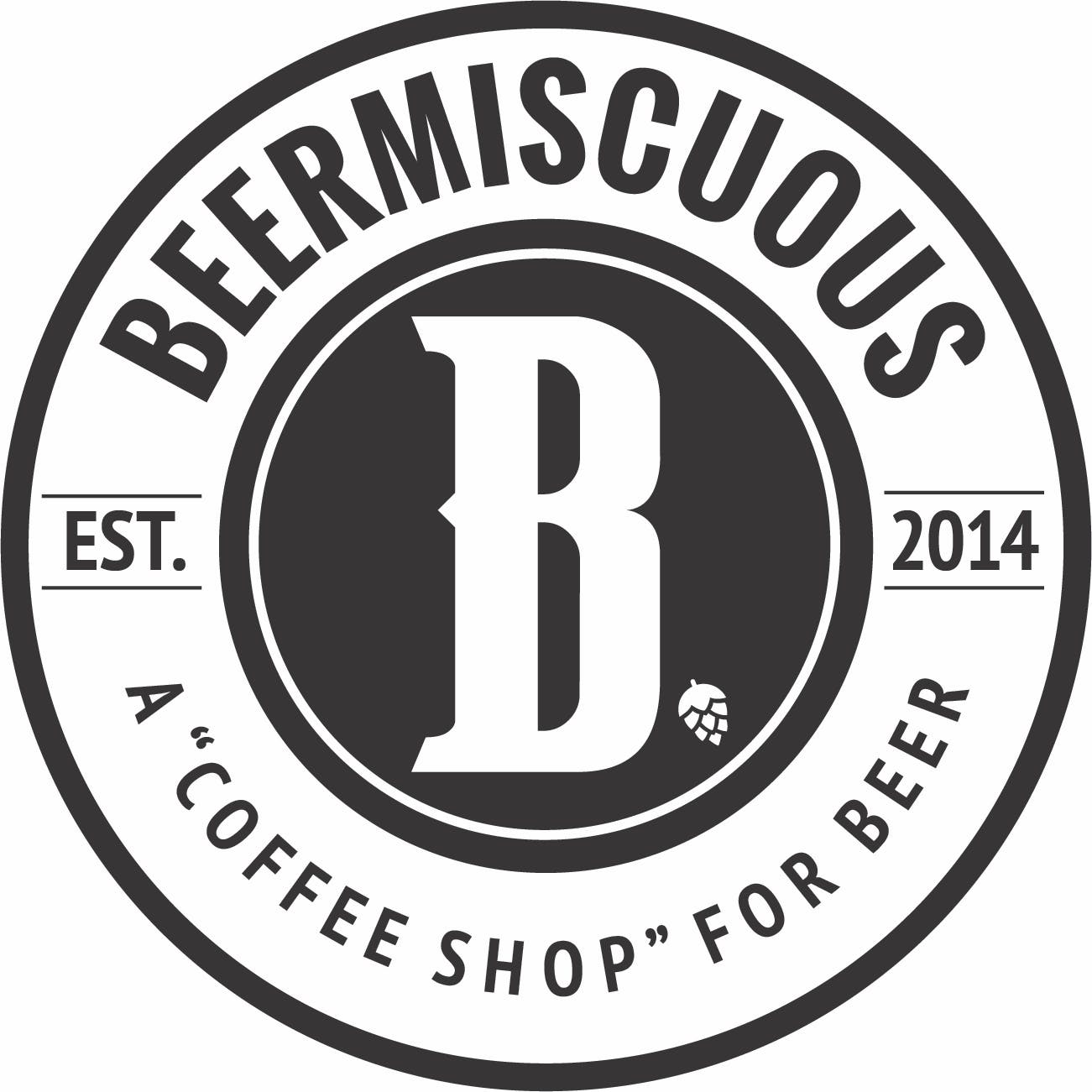 Chicagolakeview Beermiscuous