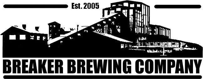 coal mine brewery