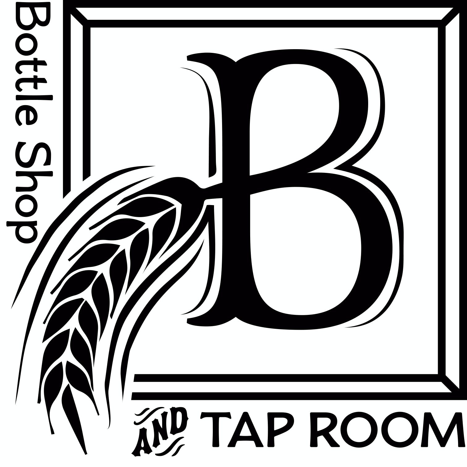 Chattanooga Beer Tap | Barley Chattanooga