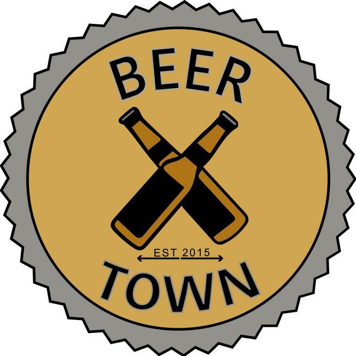 """COLT 45 MALT LIQUOR ~ RARE ~ 3/"""" X 8/"""" ~ 24oz CAN ~ HIGH GRAVITY Beer Sticker Sign"""