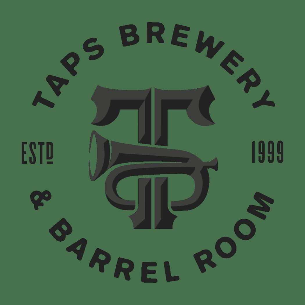 Draft Taps Brewery