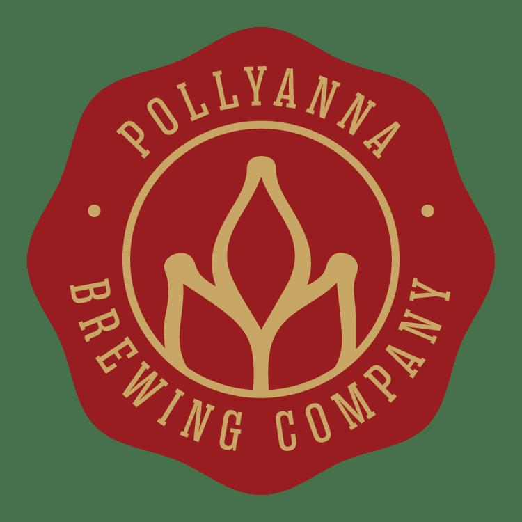 pollyanna brewing