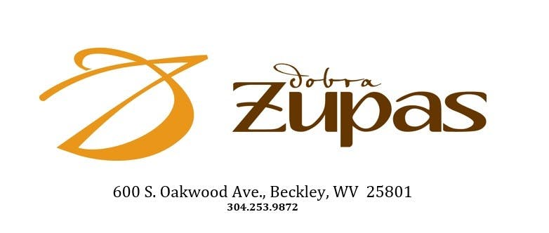 Dobra Zupas Beckley Wv Micro Brewery Gastro Pub