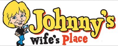 Bar-Beers Available - Johnny's Wife's Place