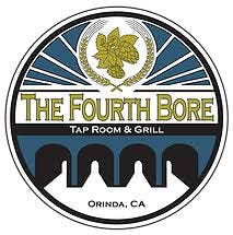 BEER - Fourth Bore Tap Room and Grill