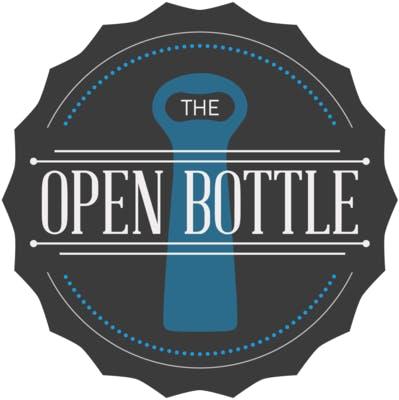 Beer | The Open Bottle