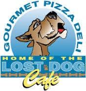 BEER SOUTH ARLINGTON - Lost Dog Cafe