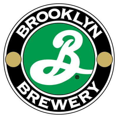 Visiting The Tasting Room : Brooklyn Brewery