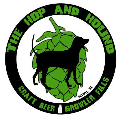 Image result for the hop and hound bothell