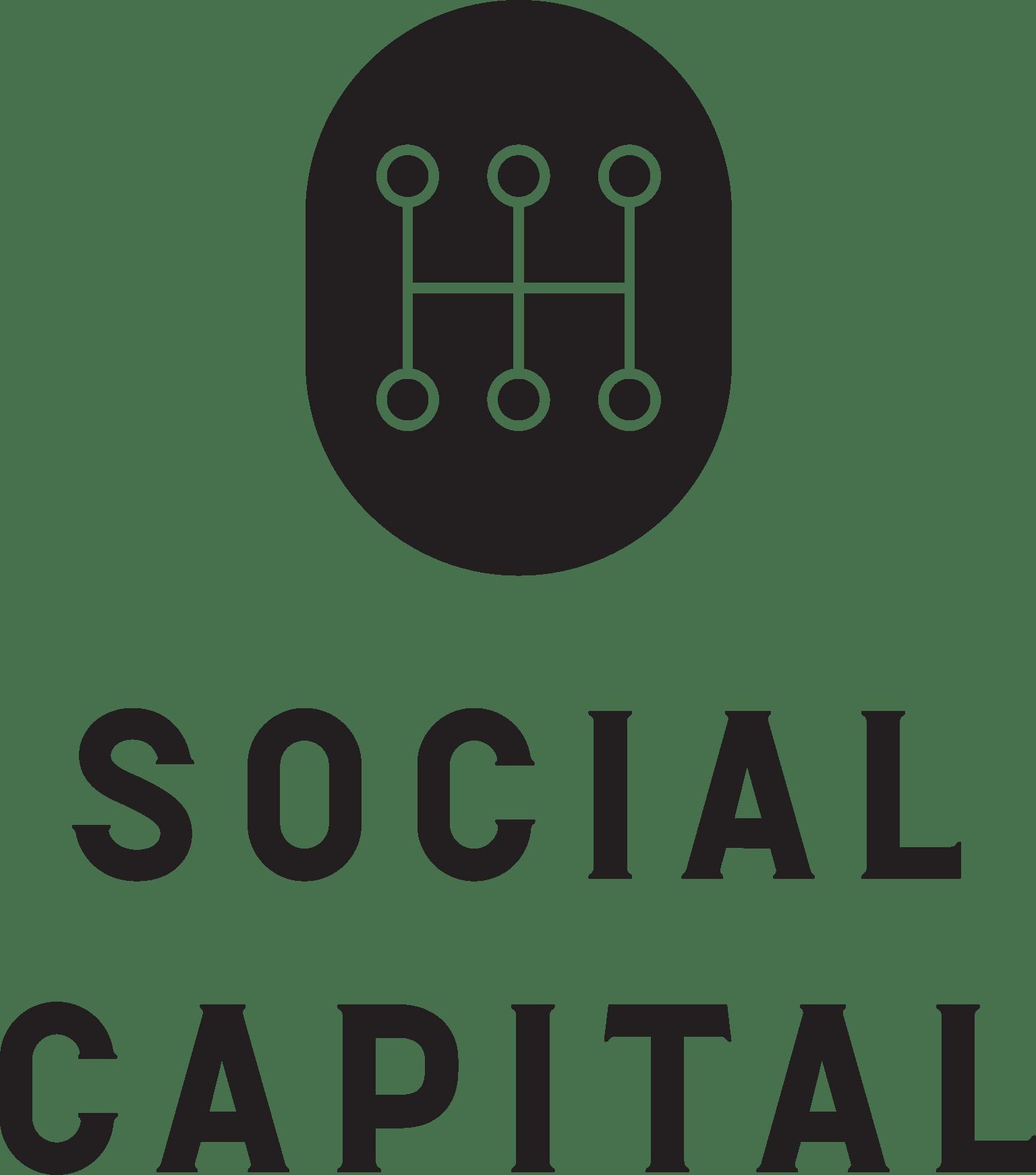 Beer Menu Social Capital