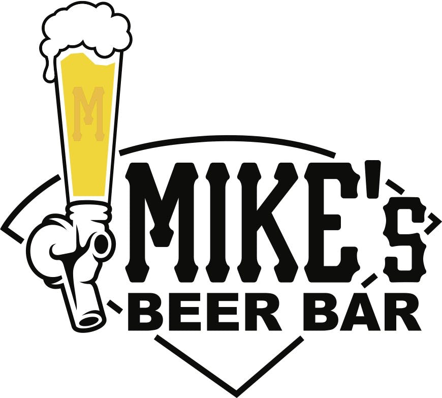 Draft Beer in Pittsburgh, PA | Craft Beer - Mike's Beer Bar