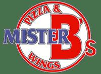 Mister B S In Henderson Ky Mister B S Pizza Wings