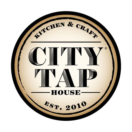 City Tap - Atlanta Logo