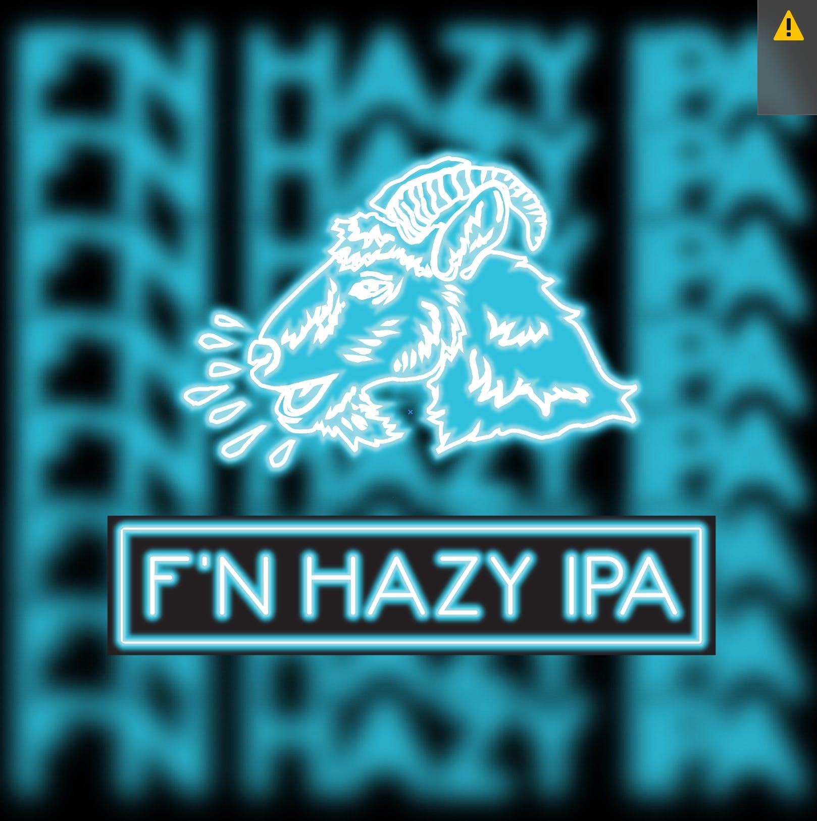 fn-hazy-ipa